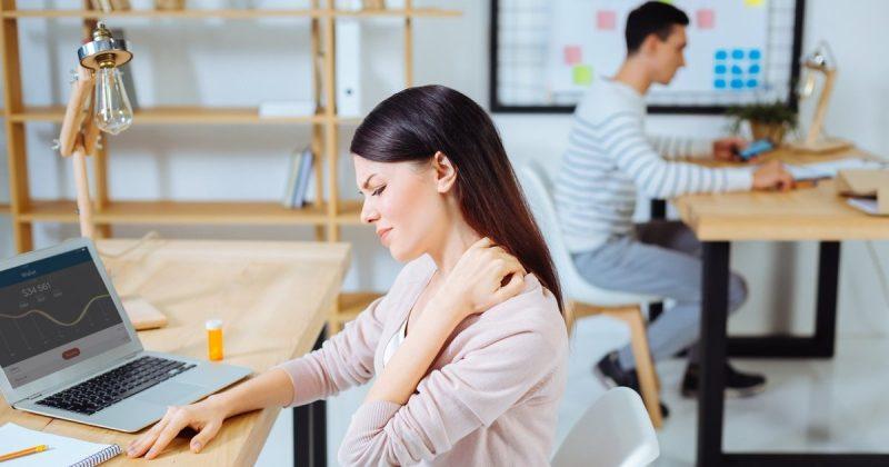 Бизнес и финансы: Мужчины по-прежнему зарабатывают больше женщин