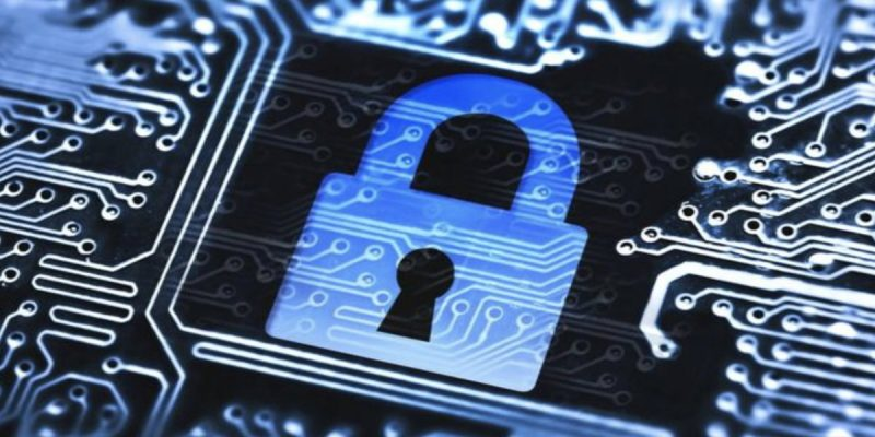 Общество: Интернет-компания Cloudflare хранит неонацистский контент на британских серверах