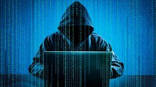Сайты органов местной власти не готовы к кибератакам