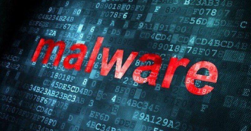 Происшествия: Тысячи правительственных сайтов были взломаны хакерами с целью майнинга криптовалюты