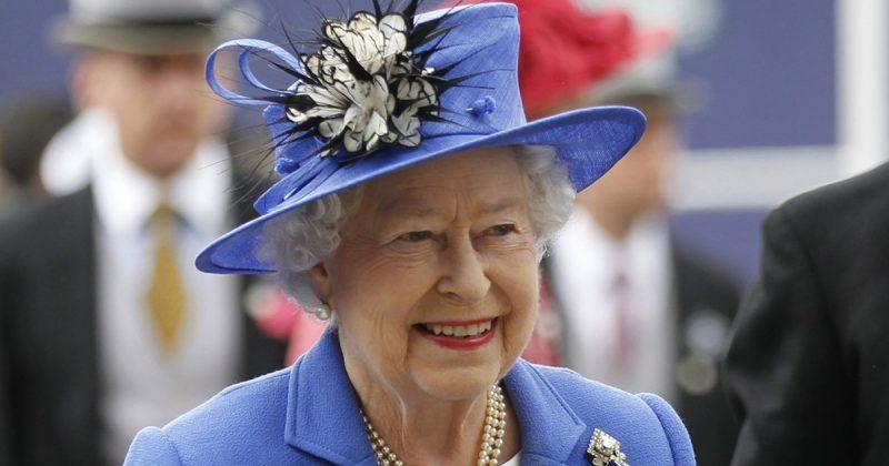 Происшествия: Курьер втайне планировал убийство королевы и премьер-министра