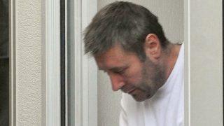 Столичная полиция проиграла иск против жертв серийного маньяка Джона Уорбойса