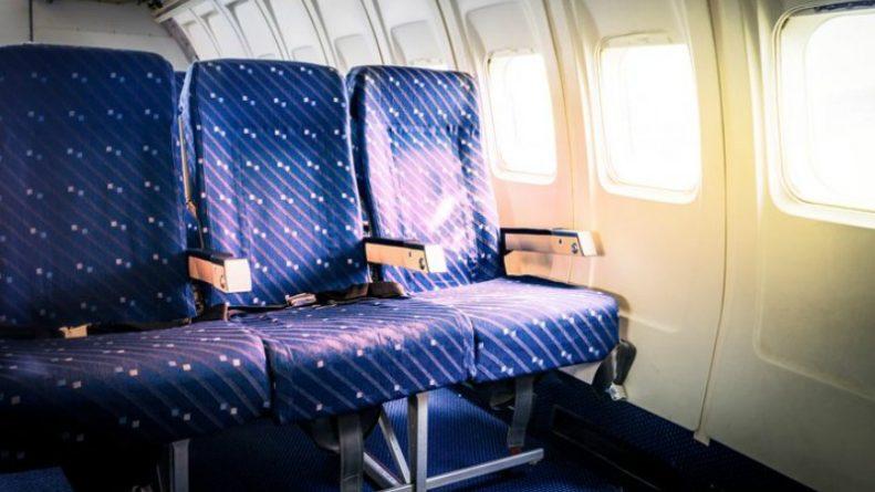 Лайфхаки и советы: Должны ли вы доплачивать авиакомпании, чтобы сидеть рядом с ребенком