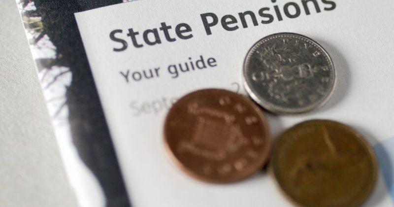 Лайфхаки и советы: Три вида пенсии в Великобритании: все, что надо знать