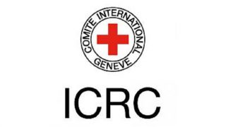 Красный Крест обнаружил 21 случай сексуальных преступлений за последние три года