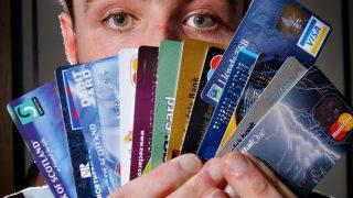 Пункт 75 Закона о потребительском кредите – ваше тайное оружие против нечестных продавцов