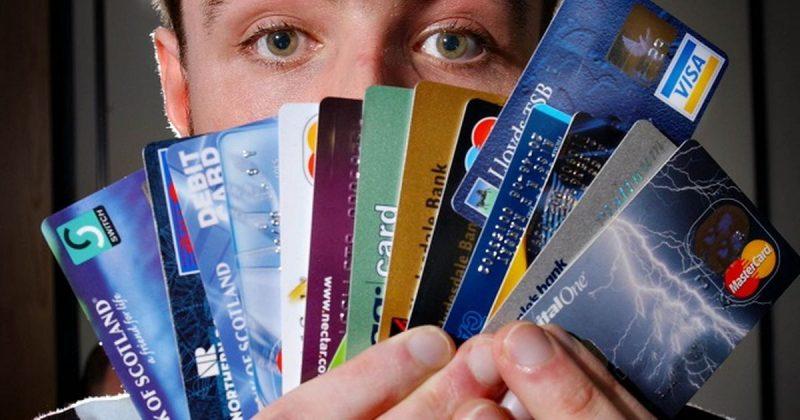 Лайфхаки и советы: Пункт 75 Закона о потребительском кредите – ваше тайное оружие против нечестных продавцов