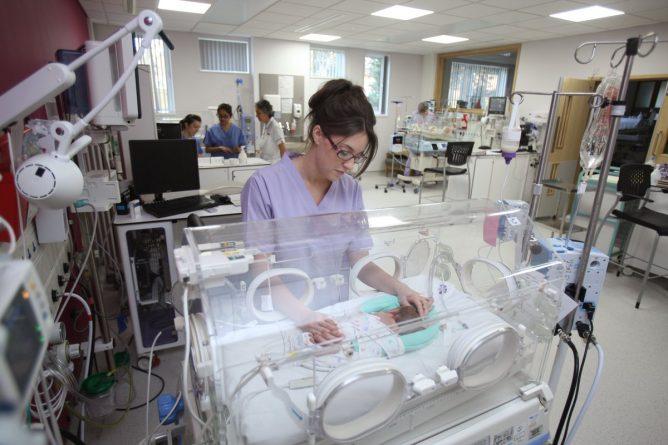 Происшествия: Мать призналась в убийстве новорожденного сына