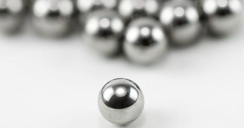 Здоровье и красота: Дети глотают магнитные шарики под влиянием нового развлечения среди подростков