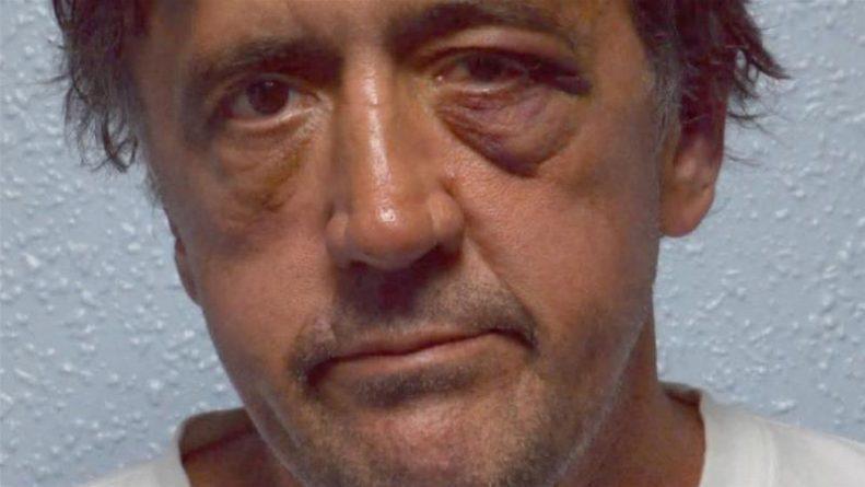 Происшествия: Террориста на фургоне в парке Финсбери признали убийцей