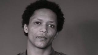 Великобритания отказала эфиопу в убежище, и он покончил с собой