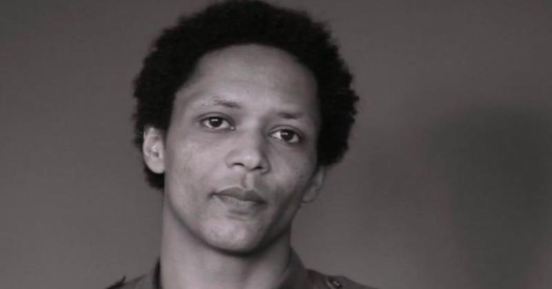 Происшествия: Великобритания отказала эфиопу в убежище, и он покончил с собой