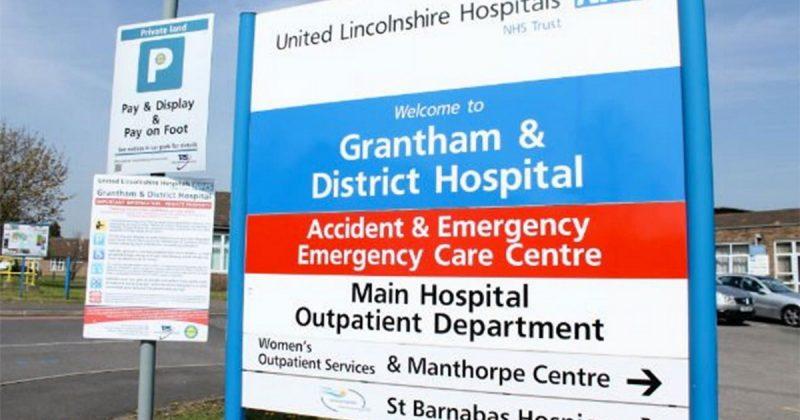Здоровье и красота: Британские больницы отменяют детские операции из-за непогоды и нехватки персонала
