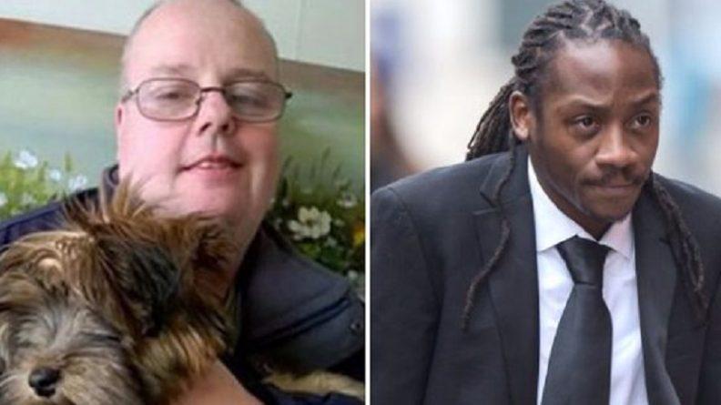 Происшествия: Бультерьер загрыз мужчину в Западном Йоркшире