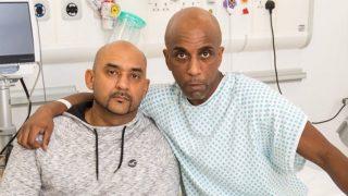 Жертвы аварии предлагают £10 000 тому, кто разыщет сбившего их водителя