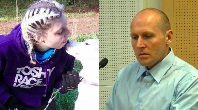 Происшествия: Гражданину Чехии грозит пожизненное за убийство британки в Лапландии