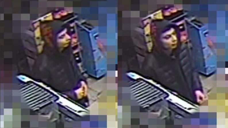 Происшествия: В Манчестере педофил напал на 10-летнюю девочку средь бела дня