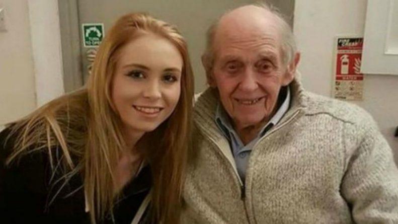 Здоровье и красота: Пенсионер умер, прождав 6 часов скорую и 5 часов – приема в A&E
