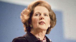 Brexit: Великобритания может лишиться тэтчеровской скидки на взносы в ЕС