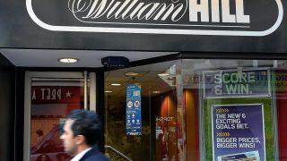 Британских букмекеров оштрафовали на £6,2 млн за отмывание денег