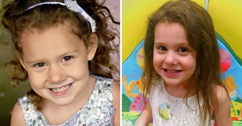 Здоровье и красота: Пятилетняя девочка умерла после отмены врачом ее приема