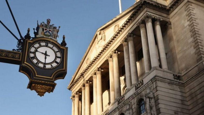 Недвижимость: Банк Англии намерен увеличить расходы ипотечных заемщиков на £10 млрд