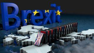 Что ждет страны Балтии после выхода Великобритании из ЕС