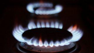 Британская энергетическая компания готовит масштабные сокращения персонала