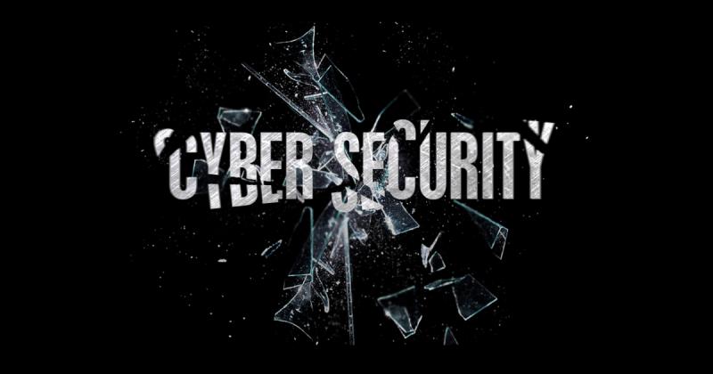 Происшествия: Китайские хакеры атаковали Великобританию