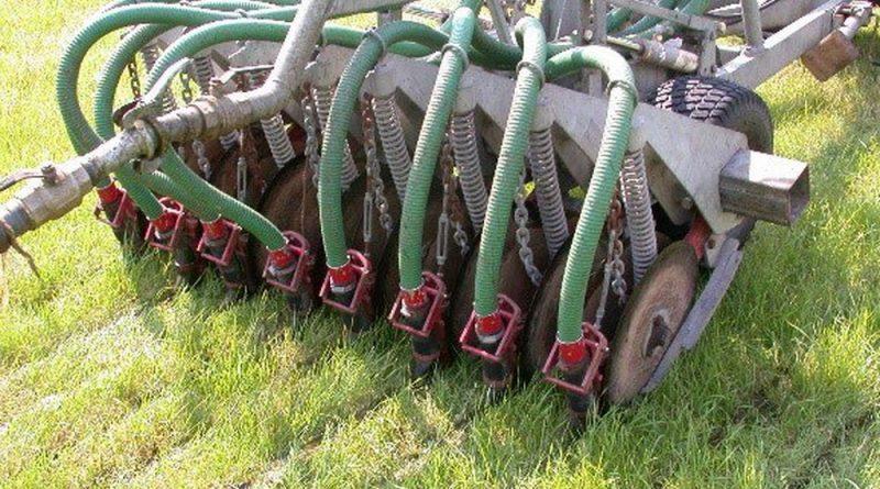 Без рубрики: После Brexit британским фермерам выделят £150 миллионов на экологические продукты