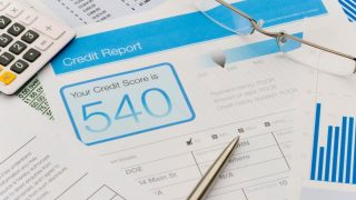 Кредитная история: как узнать свой рейтинг и что на него влияет