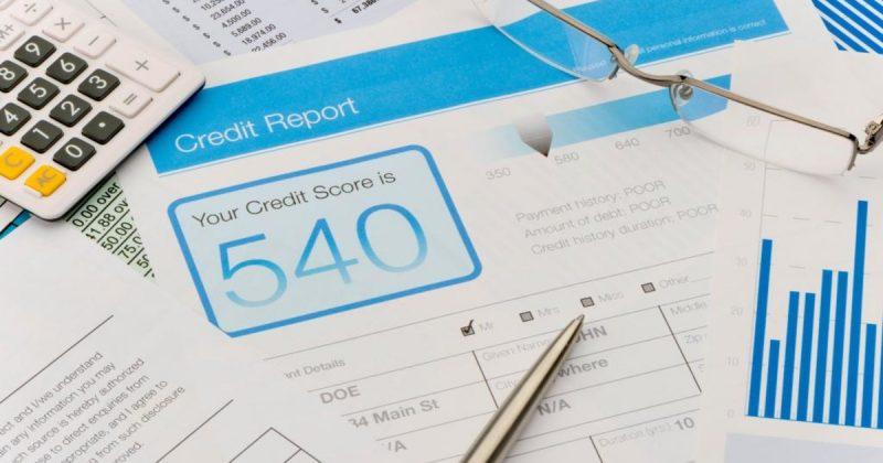 Лайфхаки и советы: Кредитная история: как узнать свой рейтинг и что на него влияет