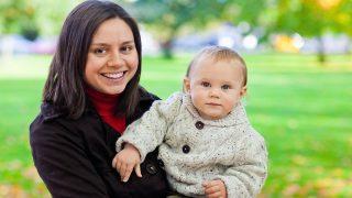 Помощь родителям-одиночкам: пособия, скидки, единовременные выплаты, доступные для вас
