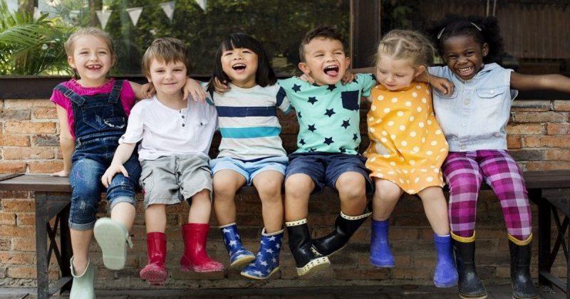 Лайфхаки и советы: Семь вопросов, которые должен задать родитель, выбирая школу для ребенка