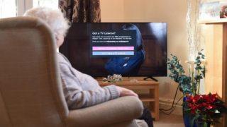 Стоимость ТВ-лицензии возрастет: сколько придется платить с 1 апреля