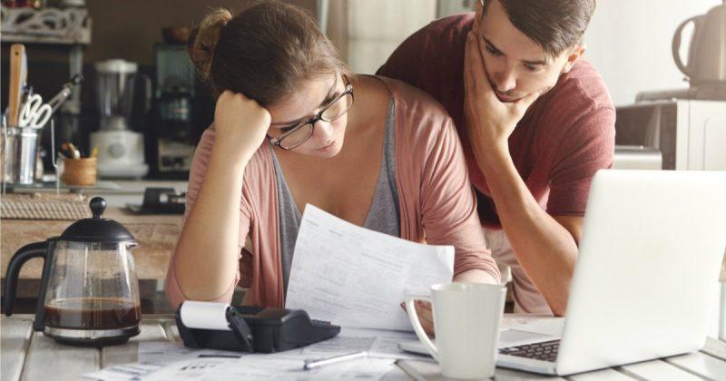 Лайфхаки и советы: Правительство вводит потолок цен, ограничивая максимальную плату за энергию