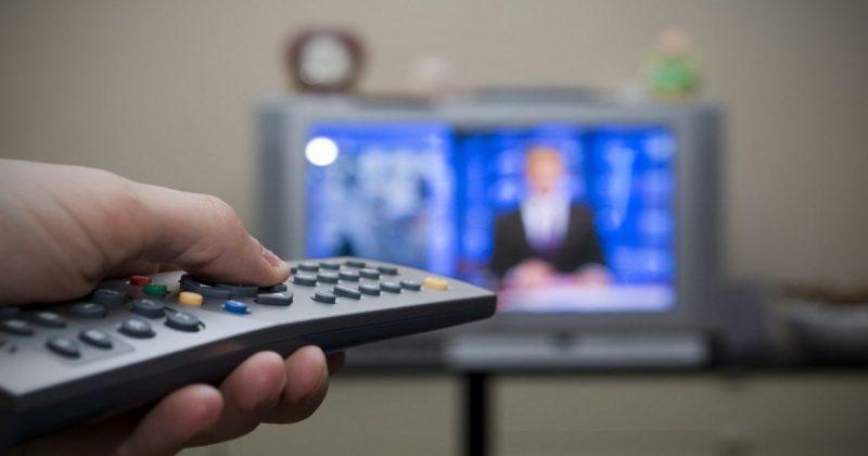 Лайфхаки и советы: Сколько семей уклоняются от оплаты ТВ-лицензии, и когда за нее наверняка можно не платить