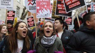 Почему изменения в схеме оплаты образования скорее навредят, чем помогут выпускникам