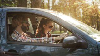 Стоимость экзаменов по теории и практике вождения