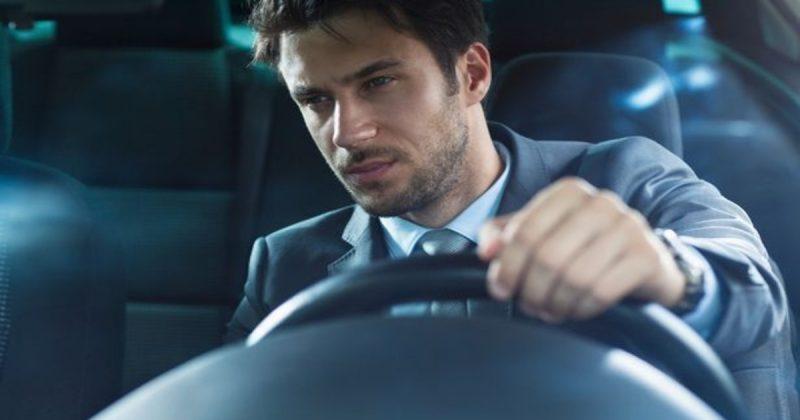 Общество: Неопытным водителям могут запретить садиться за руль ночью. Плюсы и минусы нововведения