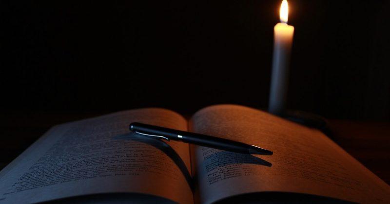 Лайфхаки и советы: Ваши права во время отключения света. Компенсируют ли вам испорченные продукты