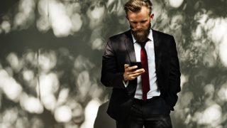 Какой мобильный оператор обещает не поднимать цены в этом году… или вообще никогда