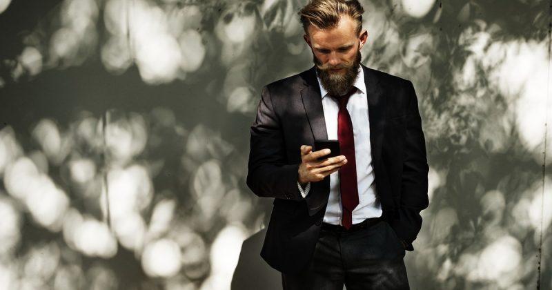 Лайфхаки и советы: Какой мобильный оператор обещает не поднимать цены в этом году… или вообще никогда