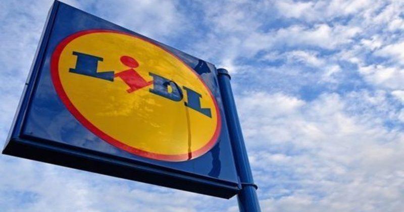 Лайфхаки и советы: В новых супермаркетах Lidl раздают подарки. Вам повезло, если вы живете рядом