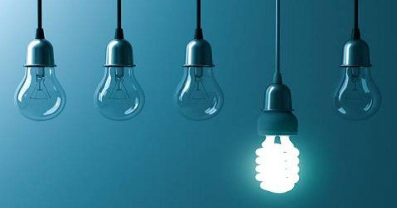 Лайфхаки и советы: Как энергетические компании заманивают клиентов и стоит ли им верить