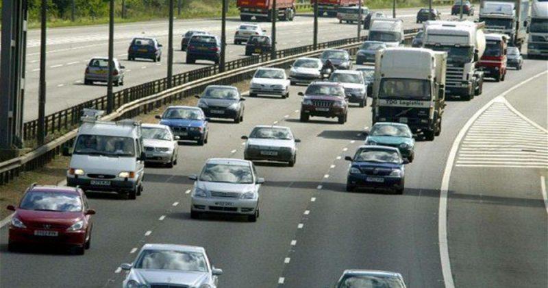 Общество: Тысячи автомобилистов не подозревают, что их страховые полисы фальшивые