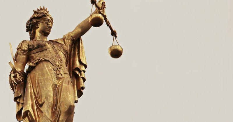 Происшествия: В Ирландии латвийку судят за помощь убийце-соотечественнику