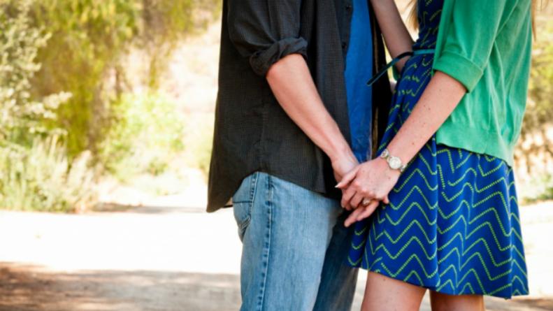 Закон и право: Что нужно знать о новом законе относительно налогов и льгот парам, состоящим в неформальном браке