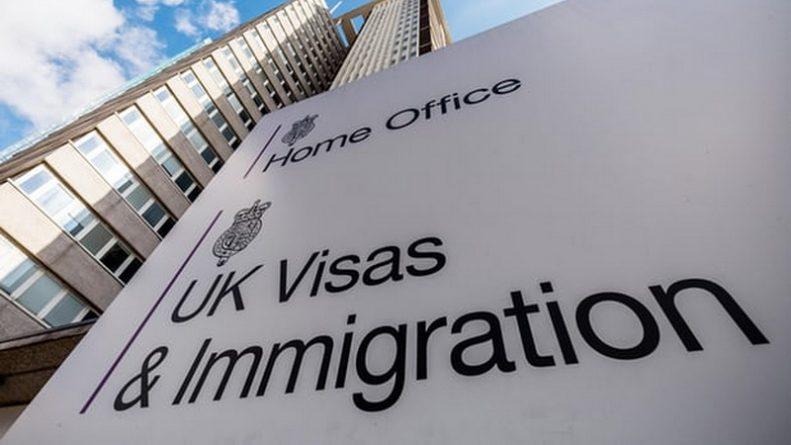 Бизнес и финансы: Британский бизнес разочарован молчанием правительства о мигрантах ЕС