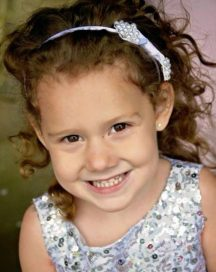 Пятилетняя девочка умерла после отмены врачом ее приема